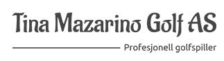 tinamazarino.com